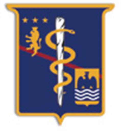 ordine medici pavia albo ordine dei medici chirurghi e degli odontoiatri della