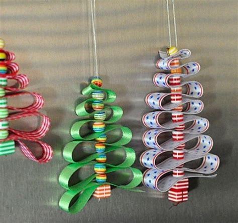 ideas para hacer arboles de navidad 5 ideas para hacer 225 rboles de navidad infantiles