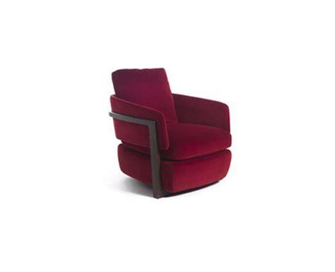 poltrone e sofa reggio calabria beautiful poltrone divani e divani photos