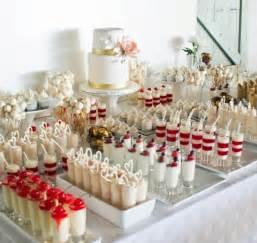 Dessert Buffet Table 25 Best Ideas About Dessert Buffet On Wedding