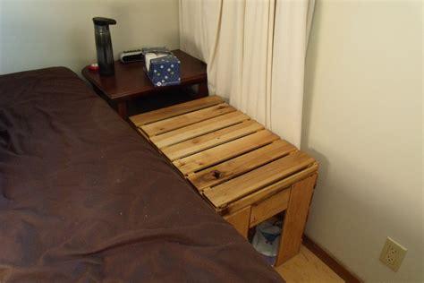 indoor wooden kennel indoor kennels indoor hook a kennel to the door wall can kennel