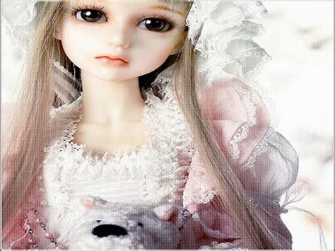 wallpaper cute barbie doll wallpaper cute barbie doll attractive barbie doll
