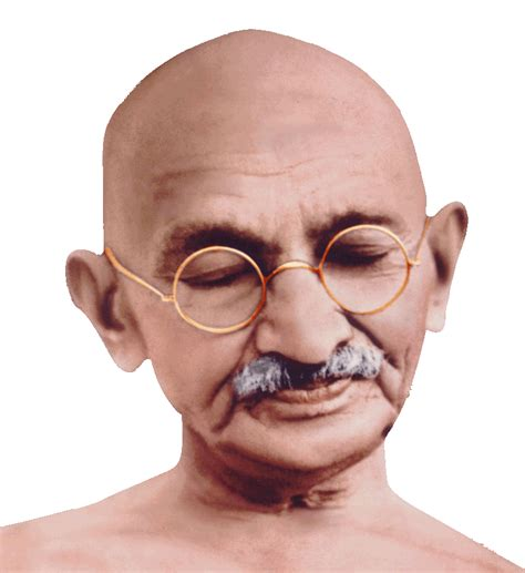 funwithenglishandmore mahatma gandhi mahatma gandhi images mahatma hd wallpaper and background