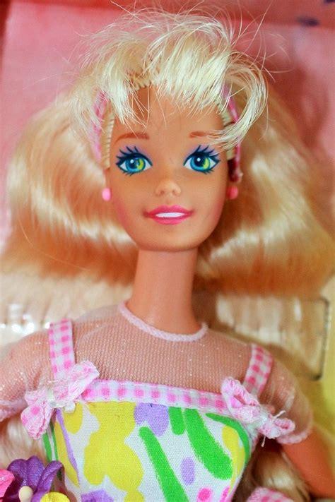 Petal Avon Series 1000 images about on ken doll vintage