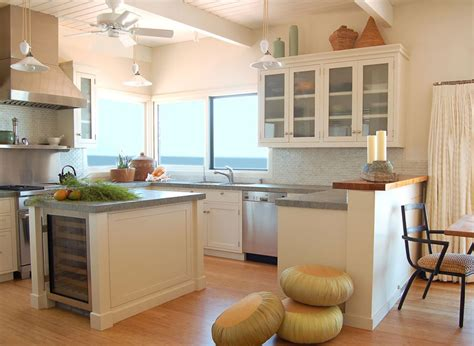U Home Interior Design by U Shaped Kitchen Designs 30 Modern Classic Interiors