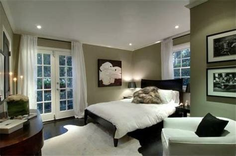good wall colors for small bedrooms 5 times white curtains totally stole the show modernize