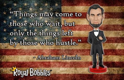 bobblehead quotes quote images using bobblehead characters 171 going the distance