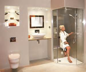 Walk In Showers And Baths walk in showers for the lancashire area