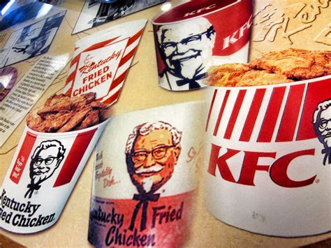 41 best vintage kfc images on kentucky fried world s kentucky fried chicken road pickle