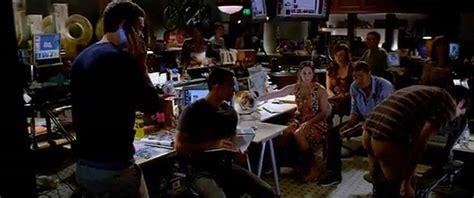 cineblog amici di letto amici di letto una terra dove l 233 positivo