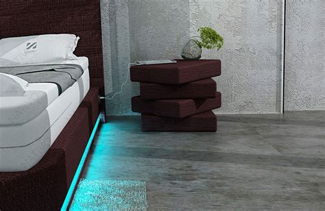 comodini di design comodino nativo mobili di design italia