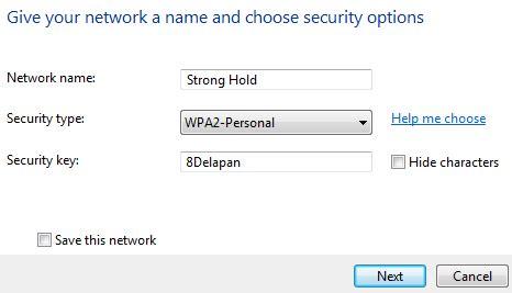 cara membuat jaringan internet wifi sendiri cara membangun jaringan lan dengan wifi systemstodayi7