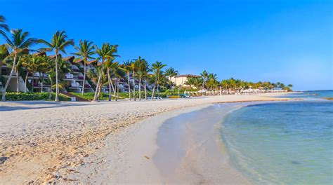 best resorts in riviera the best all inclusive resorts in the riviera