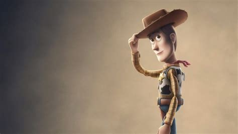 toy story  woody papel de parede gratis  pc hd