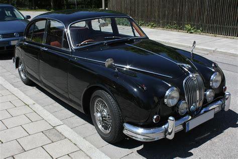 imagenes de jaguar mk2 datei jaguar mk2 front jpg wikipedia
