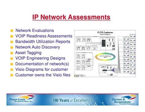 visio network discovery visio network discovery 28 images cisco visio stencils
