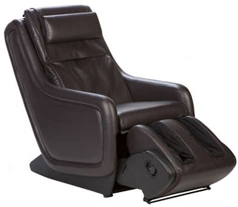 Human Touch Recliners by Zerog 4 0 Immersion Zero Gravity Chair Recliner By
