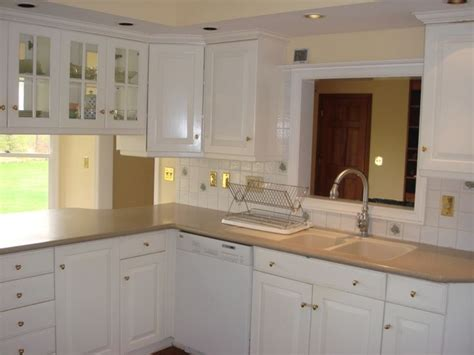 kitchen to dining room pass through quot window quot kitchen