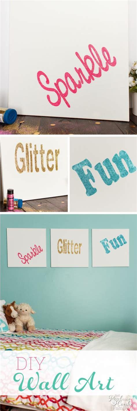 sparkly bedroom decor sparkly glittery fun diy room decor