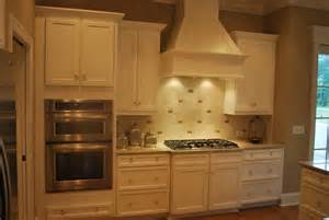 Kitchen Oven Width Corner Oven Cabinet Dimensions Built In Gas