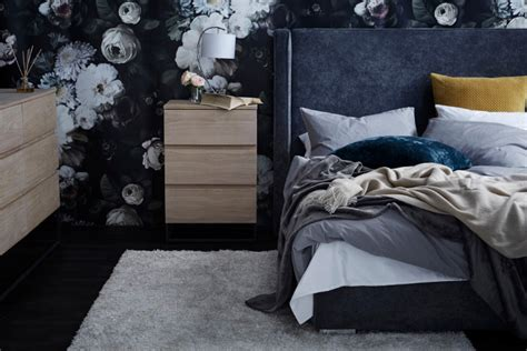 home decor furniture online shopping the tfg emall now allows you to shop online with home co za womenstuff