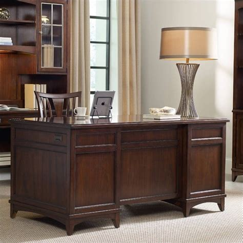 bush bennington l shaped desk cymax office furniture 28 images kathy ireland by bush