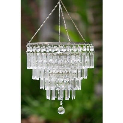 Outdoor Chandelier Battery Operated Battery Operated Outdoor Pendant Outdoor Inspiration