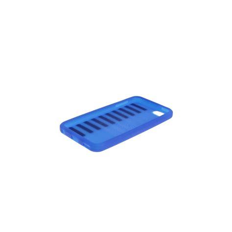 Piano Silicon Piano coque piano en silicone souple ipod touch 5g mobile store