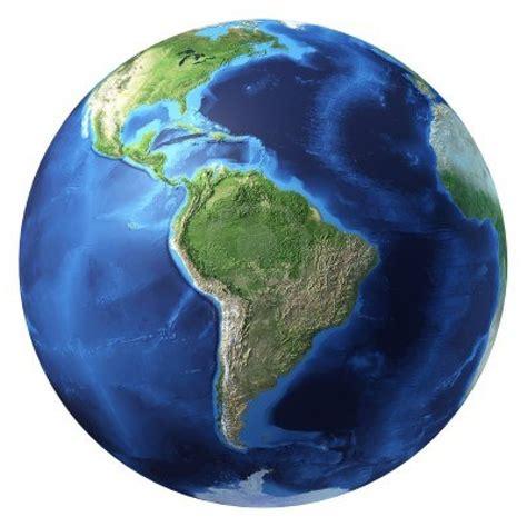 imagenes de la tierra sin copyright logo planeta tierra buscar con google logos