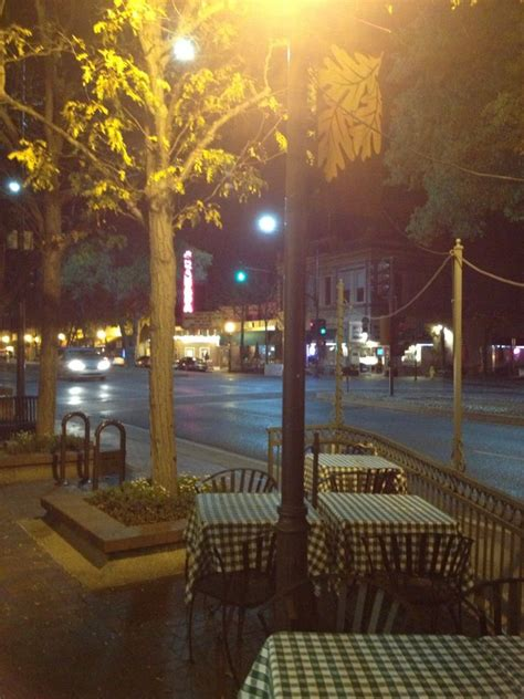 downtown hill ca 9 best hill restaurants images on