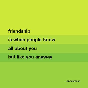 4year frndship qoutes quotes about friends reunited quotesgram