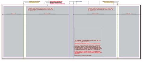 indesign cover template 180 mw syllabus fall11