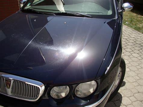 como pulir los faros de mi coche pulir el coche