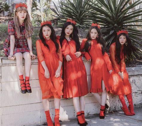 download mp3 red velvet peek a boo red velvet peek a boo red velvet pinterest red