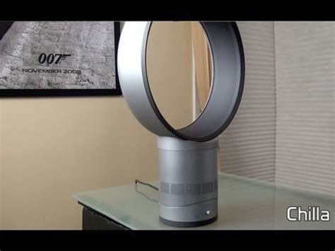 dyson no blade fan price dyson air multiplier bladeless fan review