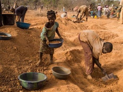 who is the kid in the that mine cadillac comercial child labor what fruits does it bear for the african