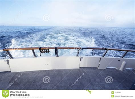 stern on boat boat stern royalty free stock images image 34192879