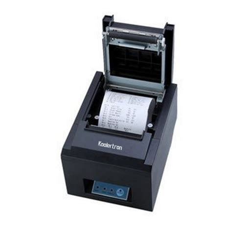 Mini Printer Android by dhl or ems 10 sets portable bluetooth wireless thermal printer printing receipt printer with