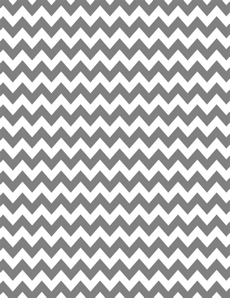 grey chevron background free chevron background available in any color