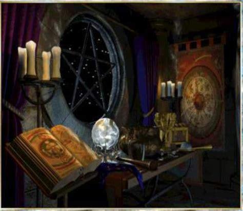metaphysical bookstore  atlanta ga psychic readings
