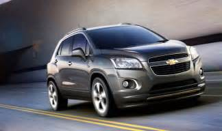 2017 chevrolet equinox redesign future cars models