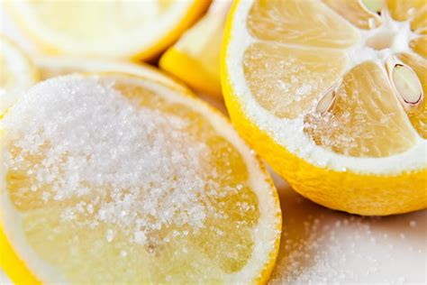 Sugar Wax 250 Gram Lemon 4 useful ways to get rid of hair at home