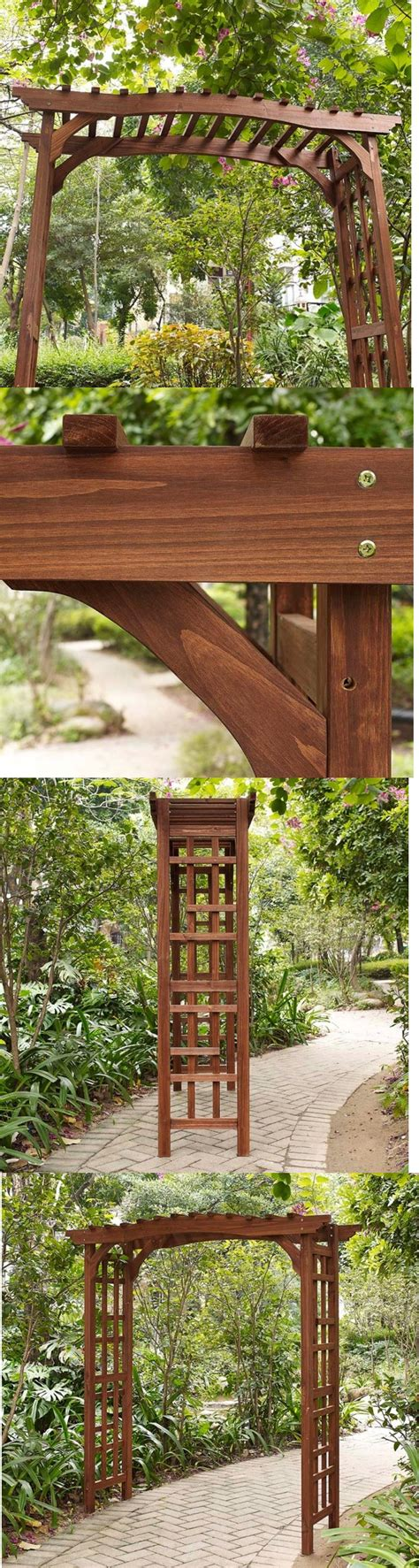 Garden Arbor Gumtree by Pair Of Vintage Large Wooden Slatted Garden Outdoor Chairs