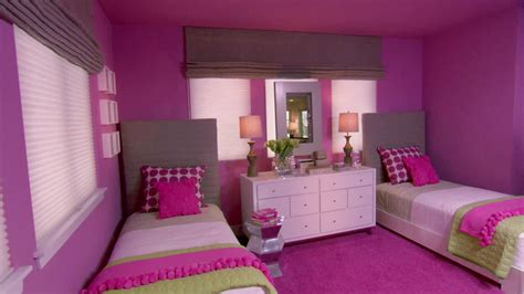 bedroom paint color ideas for kids decor references amazing of bold ideas best bedroom colors paint color for