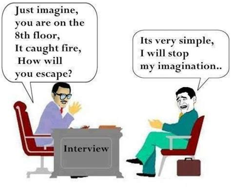 funny biography interview questions quotes funny interview quotesgram