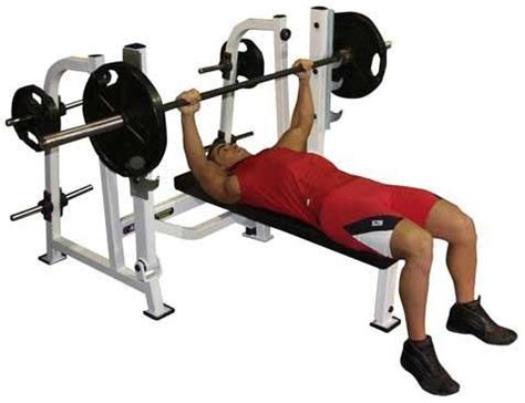 flat bench barbell press flat bench dumbell press vs barbell bench press abs and
