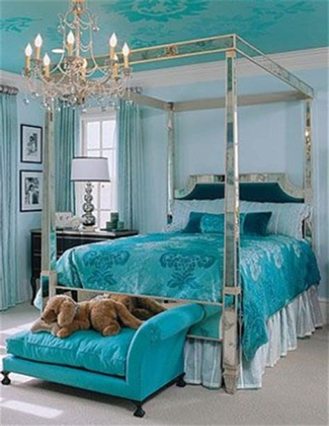 teenage bedroom ideas pinterest home decor
