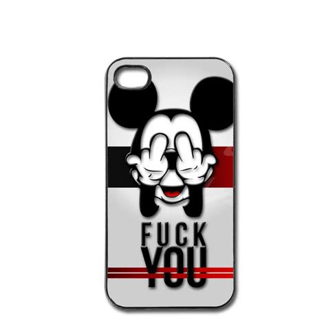 Bad Mickey For Iphone 5c popular mickey mouse cell phone covers buy cheap mickey