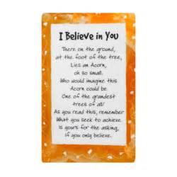 inspirational quotes for graduation cards quotesgram