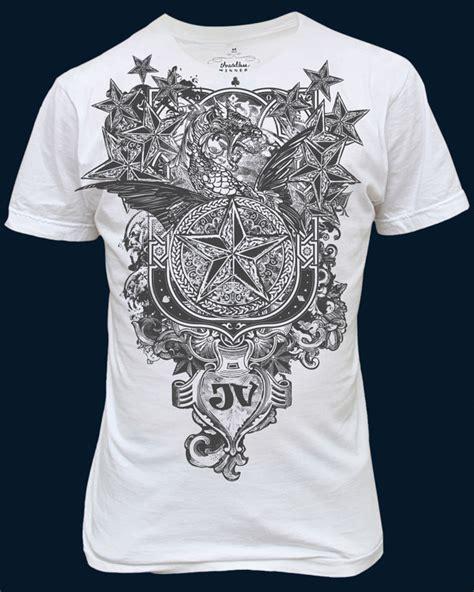 Merchandise Design Proposal   apparel clothing designs on behance